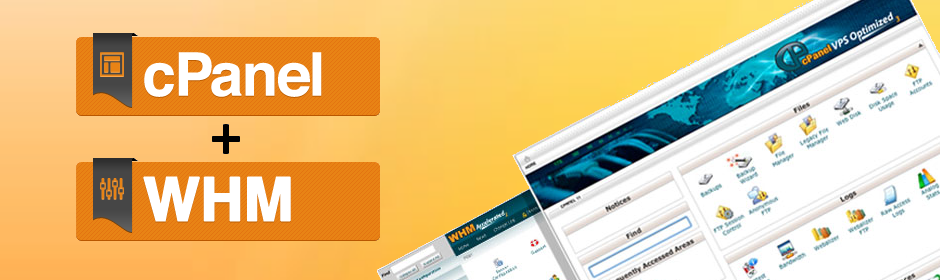 cPanel Licenses