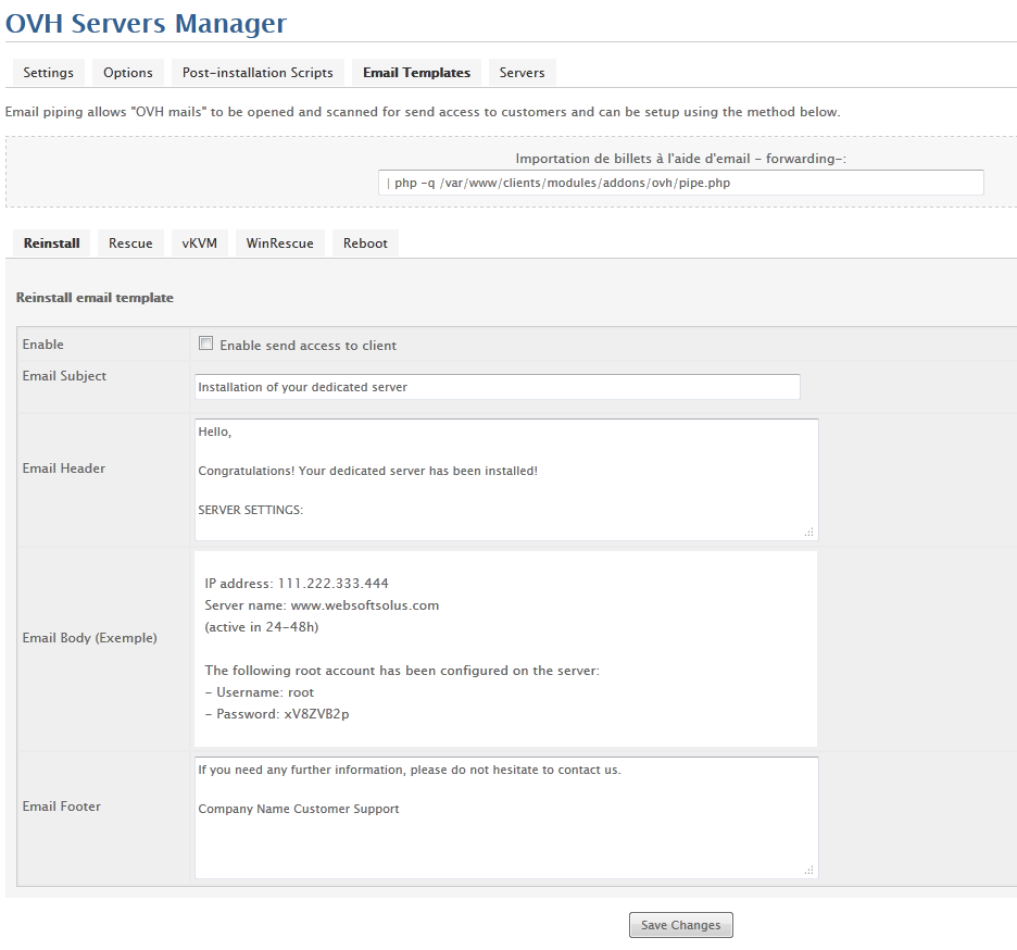 OVH-config-mail.png